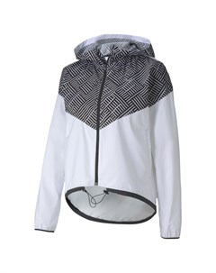 Олимпийка Last Lap Hooded Jacket Puma