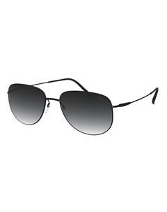 Солнцезащитные очки 8693 Silhouette