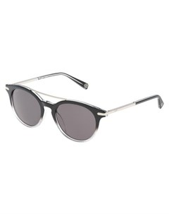 Солнцезащитные очки 890 Loewe