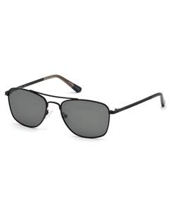 Солнцезащитные очки GA Gant