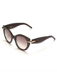 Солнцезащитные очки PM Pomellato