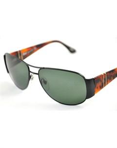 Солнцезащитные очки 2305S Persol