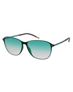 Солнцезащитные очки 3191 Silhouette
