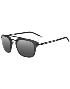 Солнцезащитные очки 8690 Silhouette