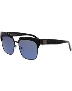 Солнцезащитные очки Mcm