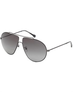 Солнцезащитные очки 477 Loewe