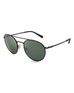 Солнцезащитные очки AX 2028S Armani exchange