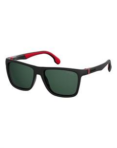 Солнцезащитные очки 5047 S Carrera