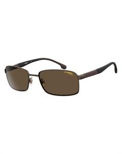 Солнцезащитные очки 8037 S Carrera