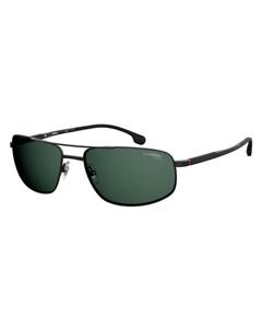 Солнцезащитные очки 8036 S Carrera