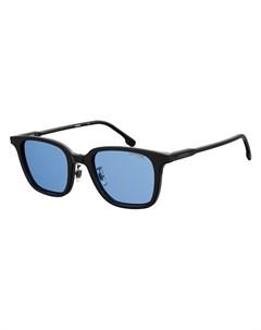 Солнцезащитные очки 232 G S Carrera