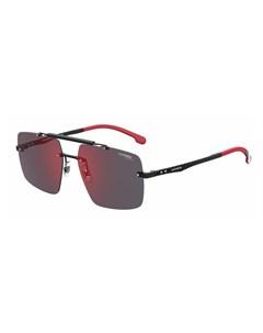Солнцезащитные очки 8034 SE Carrera
