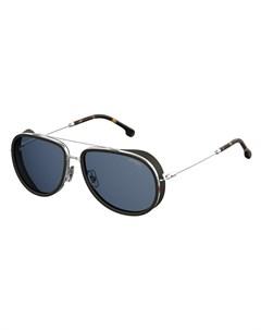 Солнцезащитные очки 166 S Carrera