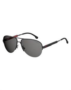 Солнцезащитные очки 8030 S Carrera