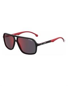Солнцезащитные очки 8035 SE Carrera