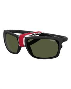Солнцезащитные очки Hyperfit 12 S Carrera