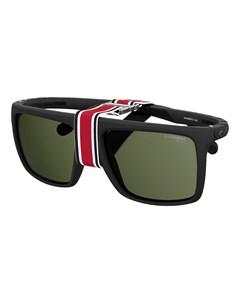 Солнцезащитные очки Hyperfit 11 S Carrera