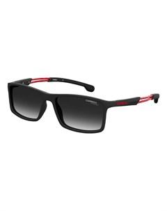 Солнцезащитные очки 4016 S Carrera