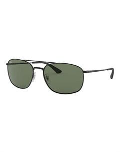 Солнцезащитные очки RB3654 Ray-ban®