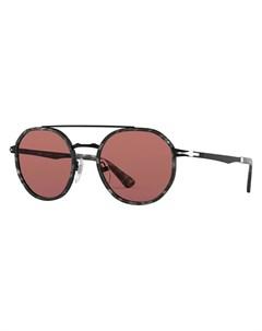 Солнцезащитные очки PO 2456S Persol