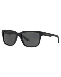 Солнцезащитные очки AX 4026S Armani exchange