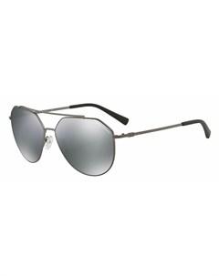 Солнцезащитные очки AX 2023S Armani exchange