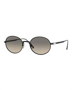 Солнцезащитные очки PO 5001ST Persol