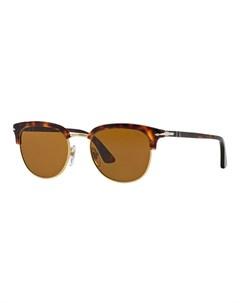 Солнцезащитные очки PO 3105S Persol