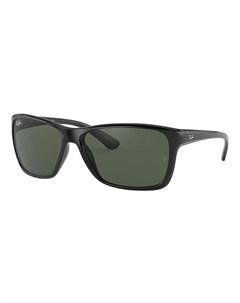 Солнцезащитные очки RB4331 Ray-ban®