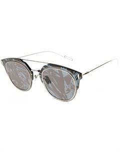Солнцезащитные очки Homme Composit 1 0 Dior