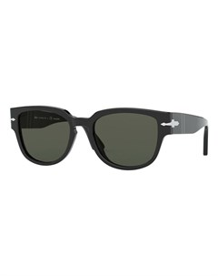 Солнцезащитные очки PO 3231S Persol