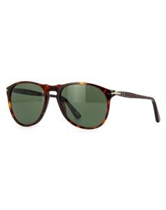 Солнцезащитные очки PO 9649S Persol