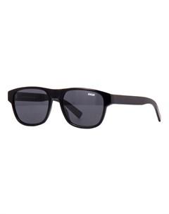 Солнцезащитные очки Flag 2 Dior