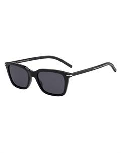 Солнцезащитные очки Blacktie 266S Dior