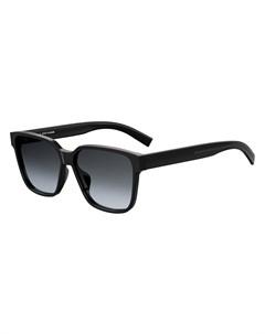 Солнцезащитные очки Flag 3 Dior
