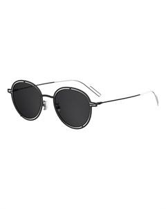 Солнцезащитные очки Homme 0210S Dior