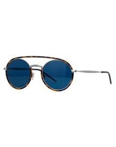 Солнцезащитные очки Homme Syntesis 01 Dior