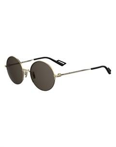 Солнцезащитные очки 180 2F Dior