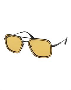 Солнцезащитные очки PR 57XS Prada