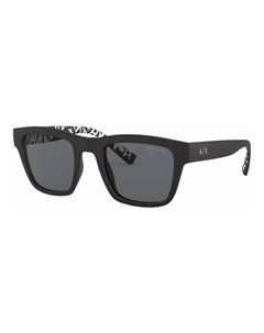 Солнцезащитные очки AX 4088S Armani exchange