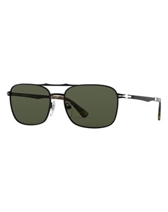 Солнцезащитные очки PO 2454S Persol