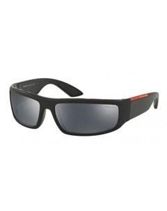 Солнцезащитные очки Linea Rossa PS 02US Prada