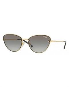 Солнцезащитные очки VO4111S Vogue