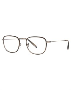 Оправа Oliver peoples