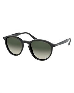 Солнцезащитные очки PR 05XS Prada