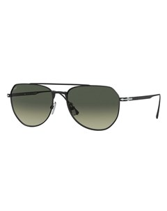 Солнцезащитные очки PO 5003ST Persol