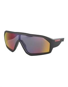 Солнцезащитные очки Linea Rossa PS 03VS Prada