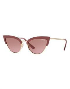 Солнцезащитные очки VO5212S Vogue