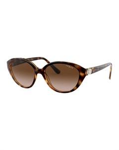 Солнцезащитные очки VO5308SB Vogue