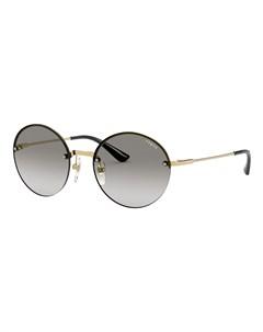 Солнцезащитные очки VO4157S Vogue